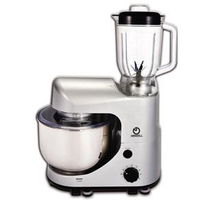 Himp814 himp814 robot da cucina impastatrice con rotazione planetaria howell howell - Elettrodomestici piccoli da cucina ...