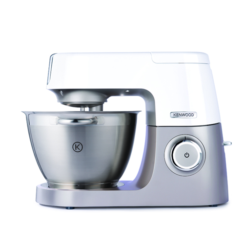 KVC5010T - KVC5010T Robot da cucina kitchen machine Chef Sense 1100 ...