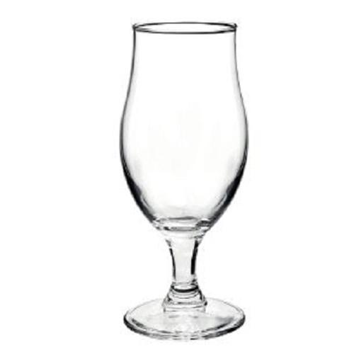 Confezione 3 Calici birra 37,5 cl BORMIOLI ROCCO Linea Executive