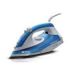 ARIETE Ferro a vapore Steam Iron 2000W 6234